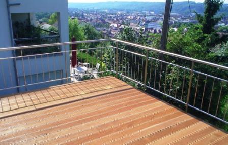 balkonverkleidungen. Black Bedroom Furniture Sets. Home Design Ideas